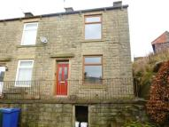 Whitworth  End of Terrace property to rent