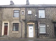 2 bed Terraced property to rent in Rawtenstall, Rossendale