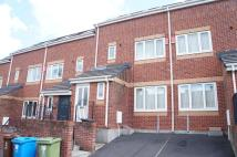 Stoneclough Mews Town House to rent