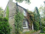 4 bedroom Detached property in Littleborough, Rochdale