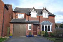 Darlow Drive Detached property for sale