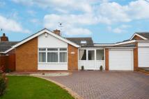 4 bed Detached Bungalow in Blackthorn Road...