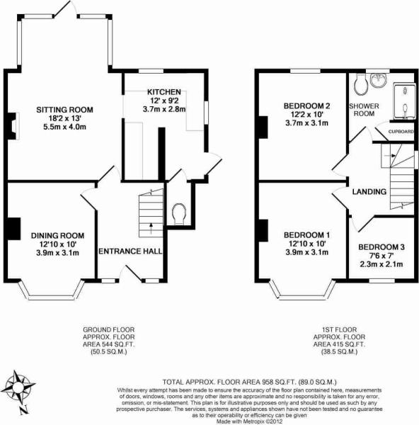 Floor Plan Avon Crescent.JPG