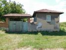 2 bed property for sale in Tsenovo, Ruse