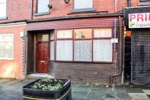 1 bedroom Flat to rent in 93 Park Road...