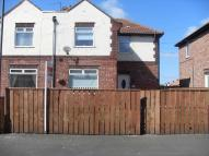 3 bed semi detached house for sale in Dorset Avenue, DH3