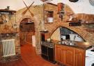 Ground Flat for sale in Tuscany, Pisa, Volterra