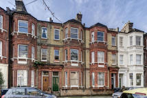 Flat for sale in Handforth Road, SW9