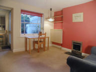 Flat to rent in Metheley Street, SE11