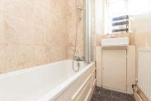 Munro House Flat to rent