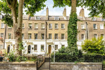 Town House for sale in Kennington Road, SE11