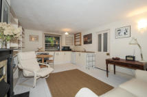Flat to rent in Durand Gardens, SW9