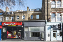 4 bed Town House for sale in Kennington Road, SE11