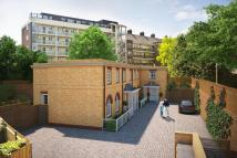 3 bed Town House for sale in Courtenay Street, SE11