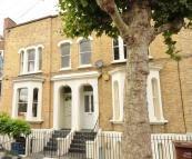 3 bedroom Town House for sale in Sharsted Street, SE17