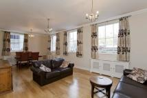 Imperial Court Maisonette to rent