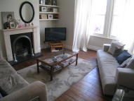 3 bedroom Maisonette in Sternhold Avenue, Balham...