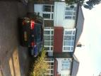 4 bed property in Atkins Road...