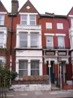 4 bed property in Elspeth Road, Clapham...