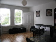 Flat to rent in Streatham Place...