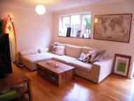 3 bed house in Clarence Avenue...