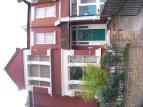Flat in Cavendish Road...