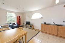 2 bed Flat to rent in Banyard Road, SE16