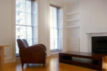 2 bed Flat to rent in Nelson Square, SE1