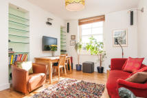 3 bed Flat in Pocock Street, SE1