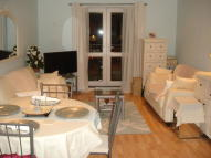 Apartment to rent in Bloyes Mews...