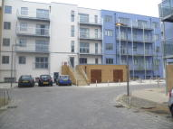 2 bedroom Apartment to rent in Pier Wharf...