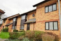 Cavendish Gardens Apartment to rent