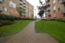 Apartment to rent in Hawkins Road, Colchester
