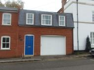 Apartment in Colchester Road, Dedham...