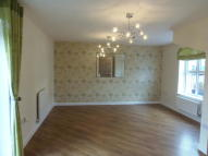 2 bed Terraced house to rent in Lenz Close, Colchester...