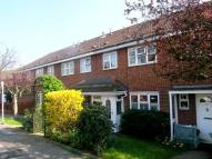 5 bedroom property in Forest Road, Colchester...