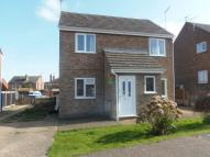 2 bedroom Apartment in Queensway, Lawford...