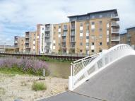 Apartment in Ship Wharf, Colchester...