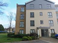 2 bedroom Apartment to rent in Circular Road East...