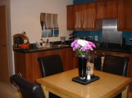 Apartment in HAWKINS ROAD, Colchester...