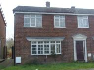 5 bed home in Avon Way, Colchester, CO4