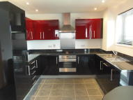 2 bed Apartment to rent in CAELUM DRIVE, Colchester...