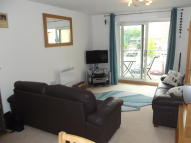 Apartment to rent in Caelum Drive, Colchester...