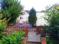 3 bed semi detached home to rent in CROSSWAYS, Colne Engaine...