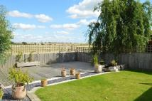 3 bed Detached house in Pickers Way...