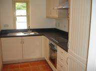 2 bed Duplex to rent in GUILDFORD ROAD...