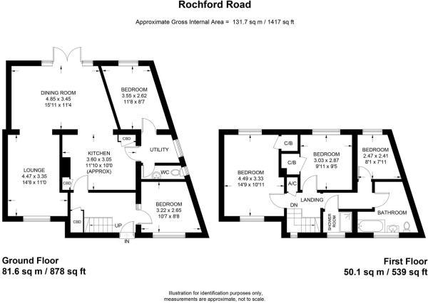 Rochford Floor Plan.jpg