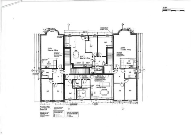 Plans 2.jpg