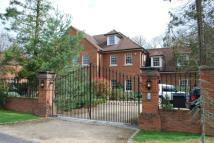 7 bedroom home in Kingston Upon Thames...