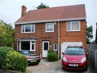 5 bed Detached property for sale in Platt Street, Pinxton